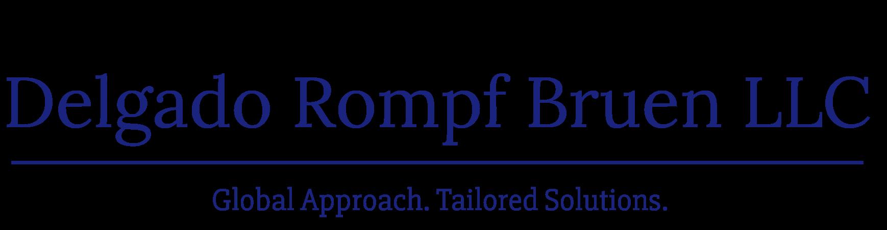 Delgado Rompf Bruen LLC